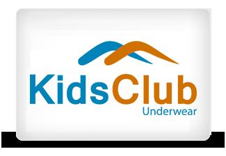 Lilica Mattos - Assessoria de Imprensa | Logotipo Kids Club