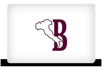Lilica Mattos - Assessoria de Imprensa | Logotipo Basilicata