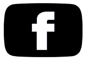 Lilica Mattos - Assessoria de Imprensa - Icone Facebook
