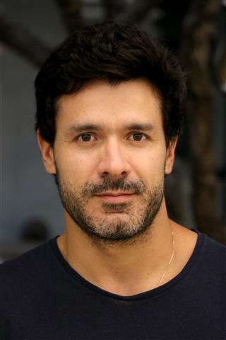Lilica Mattos - Assessoria de Imprensa | Tiago Cardoso