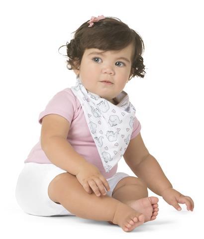 Lilica Mattos - Assessoria de Imprensa | DelRio Baby