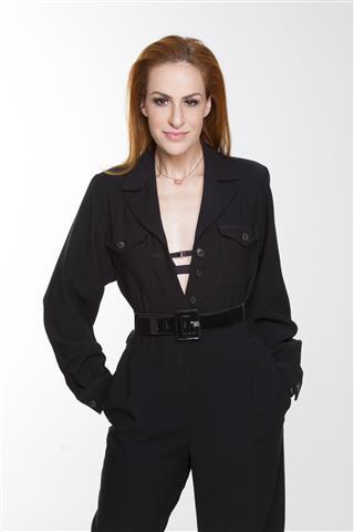 Lilica Mattos - Assessoria de Imprensa | Marcia Jorge