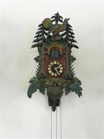 Lilica Mattos - Assessoria de Imprensa | Museu do Relógio