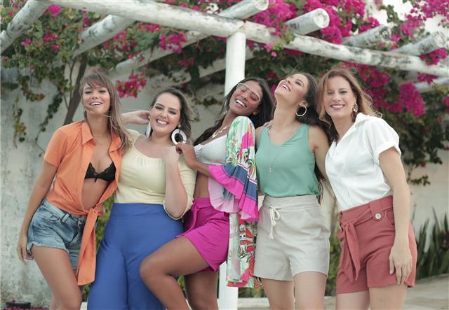 Lilica Mattos - Assessoria de Imprensa | DelRio