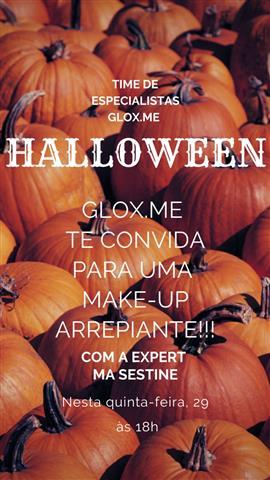 Lilica Mattos - Assessoria de Imprensa | Glox.Me