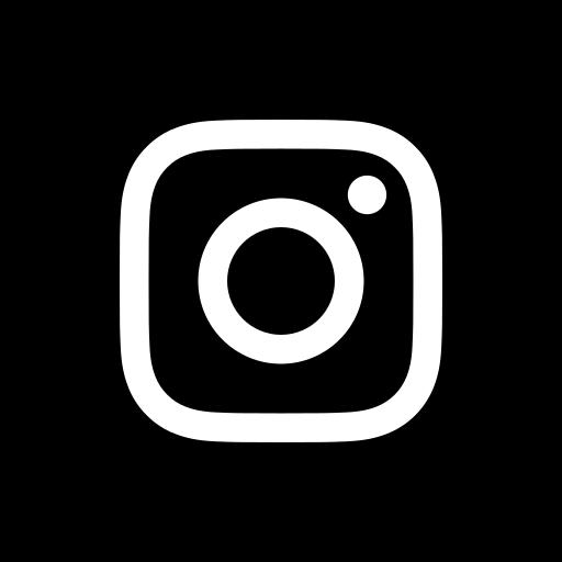 Lilica Mattos - Assessoria de Imprensa | Icone Instagram